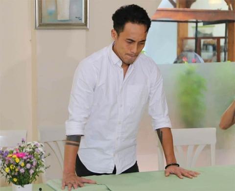 3 sao nam đoạt Cúp Quý ông Scandal của năm 2018: Trường Giang, Phạm Anh Khoa vẫn thua xa người đàn ông này - Ảnh 9.