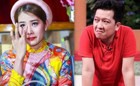 3 sao nam đoạt Cúp Quý ông Scandal của năm 2018: Trường Giang, Phạm Anh Khoa vẫn thua xa người đàn ông này - Ảnh 4.