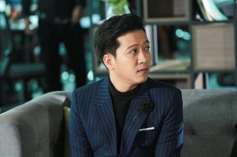 3 sao nam đoạt Cúp Quý ông Scandal của năm 2018: Trường Giang, Phạm Anh Khoa vẫn thua xa người đàn ông này - Ảnh 2.