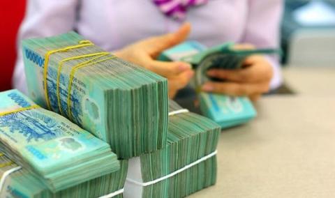 Ngân hàng Việt Á nói gì về kêu cứu gửi tiết kiệm 170 tỉ đồng bị bốc hơi?