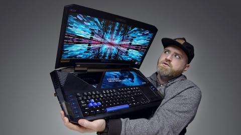 Nhung sai lam kinh dien khi chon mua laptop hinh anh 2