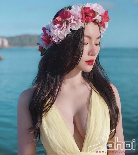 angel-pham-23-5-xahoi.com.vn-w580-h653