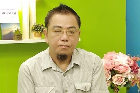 Nghệ sĩ Hồng Tơ bị bắt vì đánh bạc: Từng là đại gia trước khi thành con nợ - 1