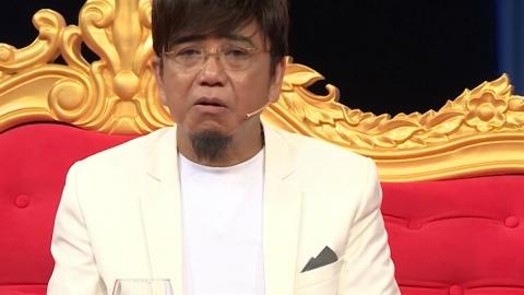 Nghệ sĩ Hồng Tơ bị bắt vì đánh bạc: Từng là đại gia trước khi thành con nợ - 3