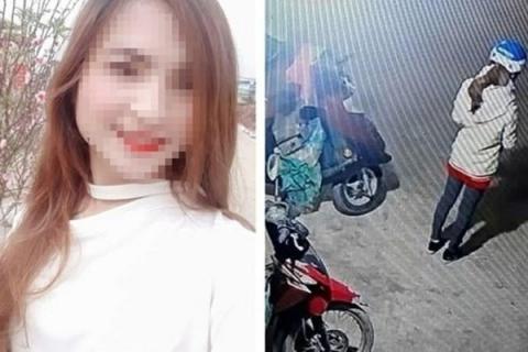 Sự thật bắt tạm giam thiếu uý công an chủ mưu sát hại nữ sinh giao gà - Ảnh 3.