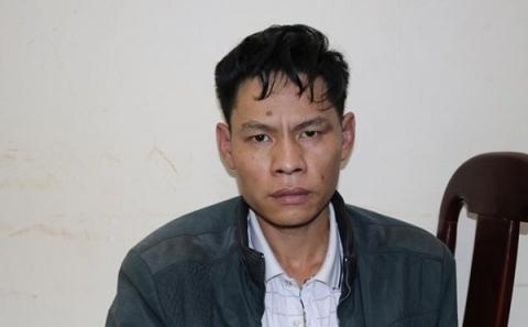 Sự thật bắt tạm giam thiếu uý công an chủ mưu sát hại nữ sinh giao gà - Ảnh 4.