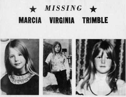 Bé gái 9 tuổi mất tích khi đi bán bánh quy, 33 ngày sau thi thể của em được tìm thấy trong một nhà kho lạnh lẽo gần nhà - Ảnh 1.