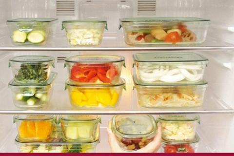Việt Nam hứng dịch tả lợn chưa từng có, trữ thịt trong tủ lạnh được bao lâu?