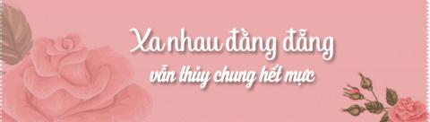 chuyen mot danh hai 30 nam khong co con nhung tinh yeu voi vo dep khien bao nguoi phai ne - 4