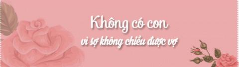 chuyen mot danh hai 30 nam khong co con nhung tinh yeu voi vo dep khien bao nguoi phai ne - 6