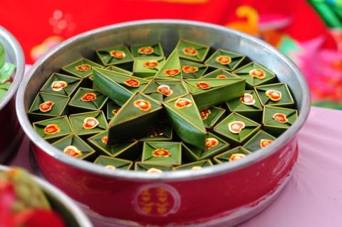 Những loại bánh truyền thống của Việt Nam đốn tim mọi du khách - 8