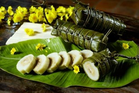 Những loại bánh truyền thống của Việt Nam đốn tim mọi du khách - 4
