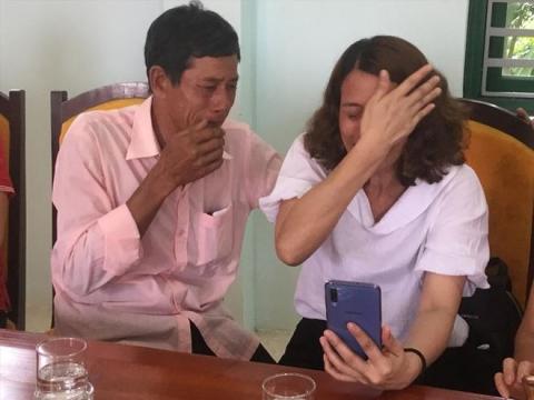 """3 phu nu thoat khoi """"to quy"""": nguoi bi chau chu nha cuong hiep, ke bi tiem thuoc tay nao - 4"""