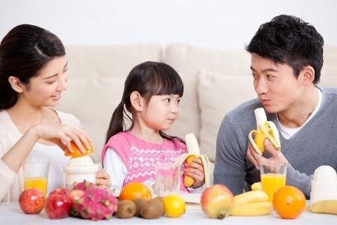 BS kê ra 8 việc đơn giản luôn cần làm để cha mẹ không phải nghỉ làm vì trông con ốm mùa hè - 2
