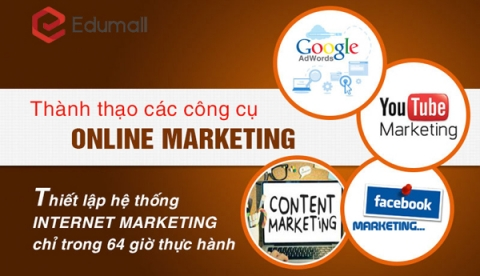hoc-marketting-online-218-1-xahoi.com.vn-w600-h345