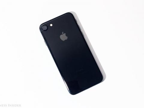 Xếp hạng 7 mẫu iPhone đáng mua nhất, mẫu đầu bảng bị