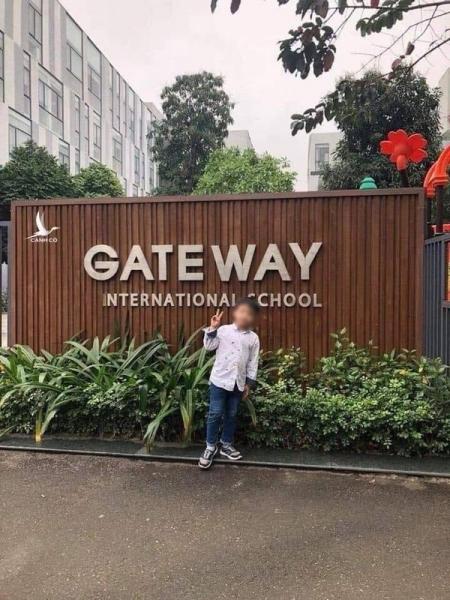 Luật sư đề nghị thu thập cuộc gọi của những người liên quan đến vụ học sinh trường Gateway tử vong
