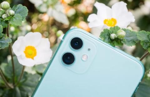 "top 10 smartphone ""dang dong tien bat gao"" nam 2019 hinh anh 3"