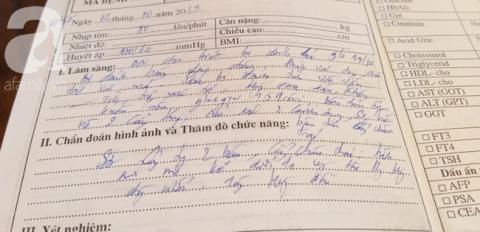 Hà Nội: Nghi án bé trai bị bố ruột dùng dây điện bạo hành, đánh bầm tím khắp người vì viết chữ xấu - 5