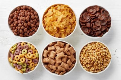 95% thực phẩm dành cho trẻ em được thử nghiệm ở Mỹ có chứa kim loại độc hại - 1
