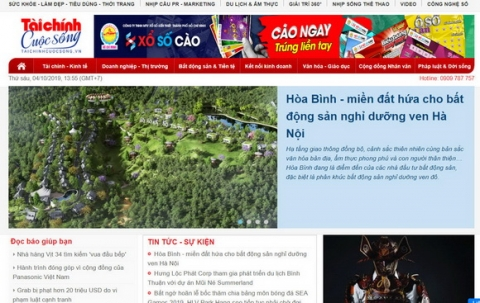 panorama-hill-2011-5-xahoi.com.vn-w580-h367
