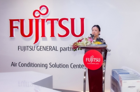 fujitsu-3011-2-xahoi.com.vn-w580-h384