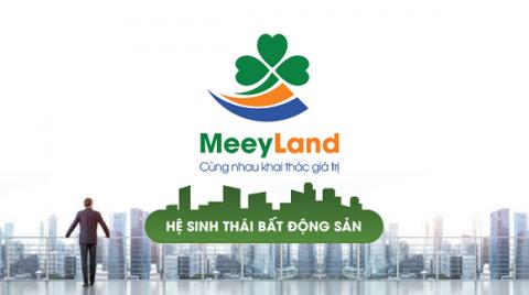 meey-land-2512-2-xahoi.com.vn-w580-h325