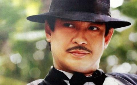 Nguyen Chanh Tin va nhung 'nguoi hung' buoc ra tu chiec tivi den trang hinh anh 2 van_bai_lat_ngua1.jpg