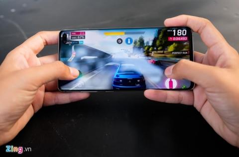 Loat smartphone cao cap gia duoi 10 trieu, dang chu y dip Tet hinh anh 2 12_Zing.jpg