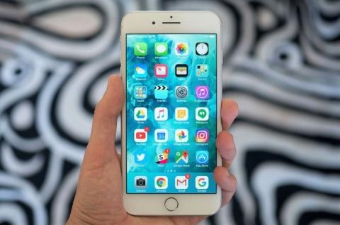 iPhone 7 Plus cu giam sau, ve gia hon 5 trieu hinh anh 2 iphone_7_plus_9.jpg