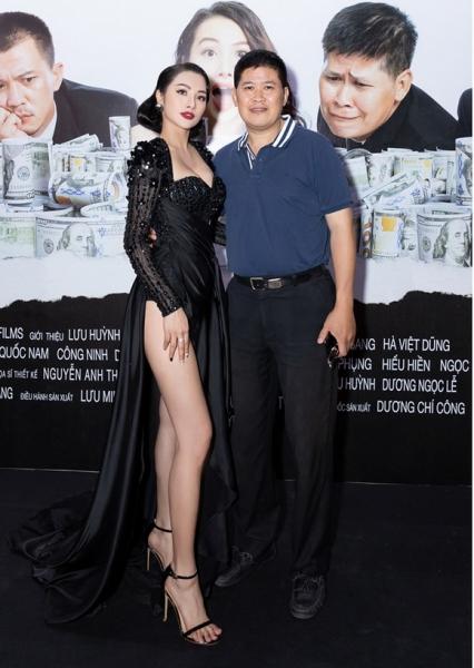 tien-nhieu-de-lam-gi-231-2-xahoi.com.vn-w580-h817