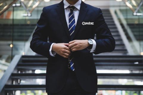 '. 7 tư duy thành công mà một người đàn ông muốn nên nghiệp lớn phải có: Bạn có bao nhiêu? .'