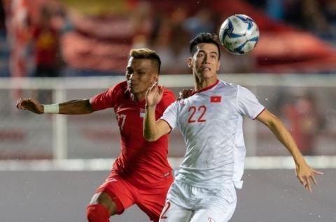Trang chu FIFA ca ngoi Tien Linh co pham chat ngoi sao hinh anh 1 ta_1.JPG