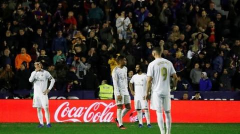 Real mat ngoi dau bang sau tran thua Levante hinh anh 7 realle7.jpg