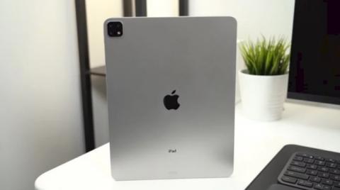 iPhone 9, iPad Pro, MacBook Pro sap ra mat hinh anh 2 02geeky_gadgets.jpg