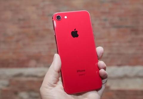 iPhone 9, iPad Pro, MacBook Pro sap ra mat hinh anh 1 iPhone_9_cover.jpg