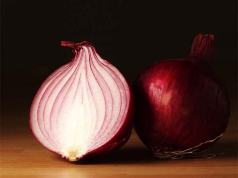 '. Tăng cường miễn dịch: Chuyên gia khuyên nên thêm những gia vị này vào chế độ ăn trong mùa dịch Covid .'