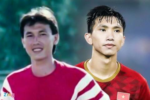 Cong Minh hay nhat lich su, nhung tuong lai thuoc ve Van Hau hinh anh 1 Hau_ve_hay_nhat_Viet_Nam_1_zing.jpg
