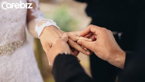 '. Vì sao con gái bây giờ không thích lấy chồng? .'