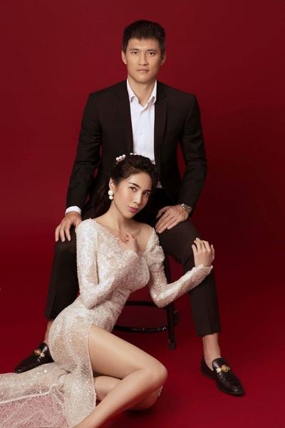 Thủy Tiên: Chồng em nói, cuộc sống hôn nhân nếu 1 người giỏi thì người còn lại phải ngu  - Ảnh 2.