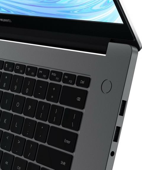 laptop-huawei-27-3-xahoi.com.vn-w600-h716