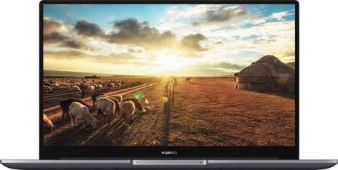 laptop-huawei-27-4-xahoi.com.vn-w600-h303