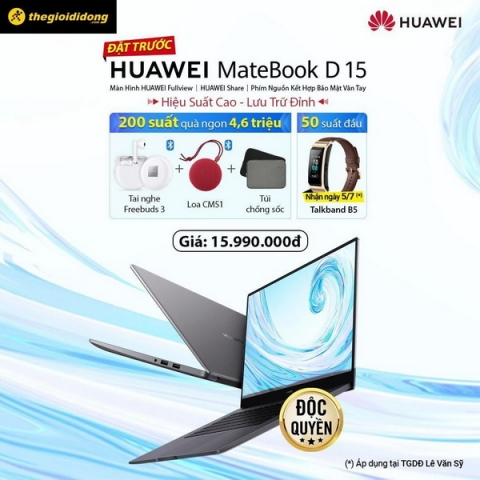laptop-huawei-27-5-xahoi.com.vn-w600-h600