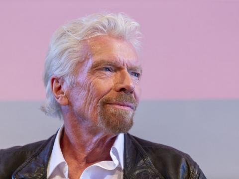 '. Thói quen mỗi sáng của ông trùm kinh doanh 68 tuổi: Đây mới là hợp đồng bảo hiểm lợi nhuận và bền vững nhất cuộc đời .'