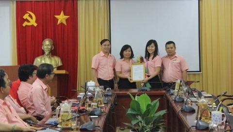 Tài chính - Ngân hàng - Hai ái nữ kín tiếng của bà Hồ Thị Kim Thoa sở hữu tài sản 'khủng' thế nào? (Hình 2).