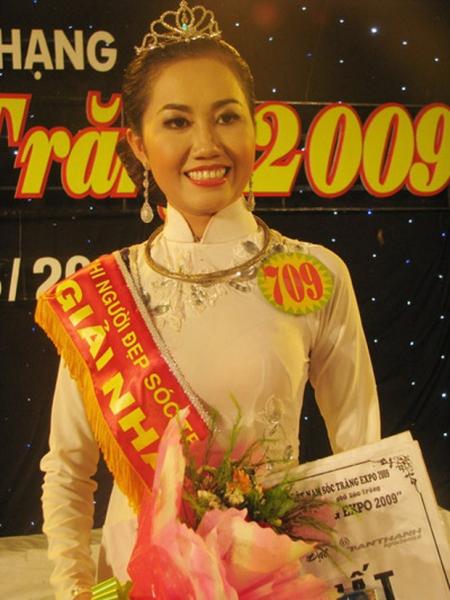 Những đường dây bán dâm nghìn đô của các Á hậu, người mẫu: Từ hoa khôi, MC thành 'tú bà' dắt mối cho đồng nghiệp - 7