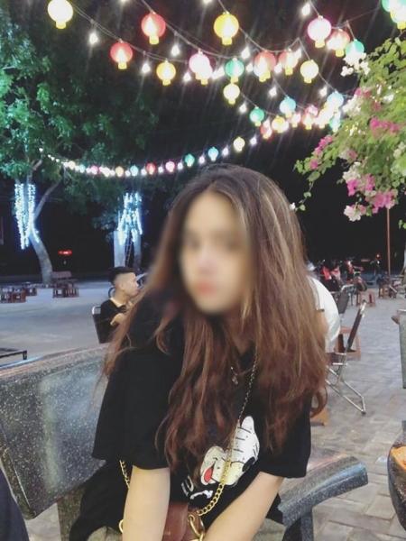 Bạn bè xót thương trước cái chết của cô gái 21 tuổi tử vong do nổ nồi hơi: 'Thương em đến quặn thắt ruột gan' - 4