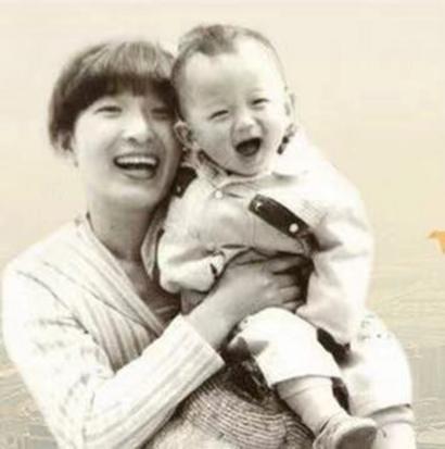 Gia đình Trung Quốc tìm thấy con trai bị bắt cóc sau 32 năm - 1
