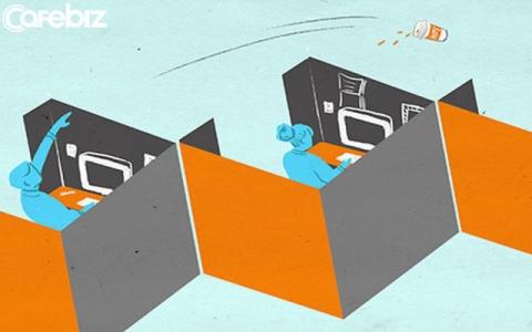 '. Muốn làm giàu phải có phương pháp chuẩn: 5 cách thu hút của cải hiệu quả nhất .'