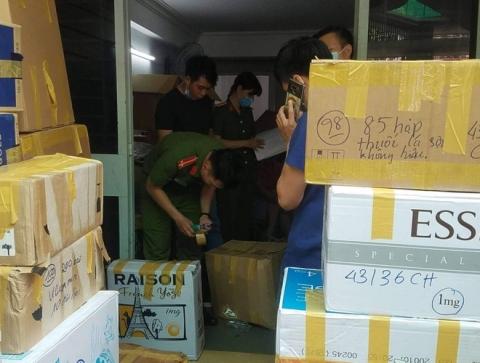 thuoc-la-lau-128-9-xahoi.com.vn-w660-h500